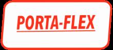 Porta-Flex